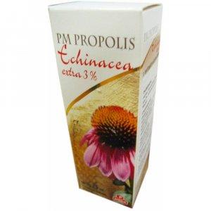 PURUS MEDA Propolis Echinacea spray 25 ml