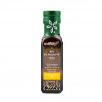 WOLFBERRY Pupalkový olej BIO 100 ml