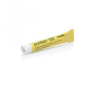 PureLanTM100 37 g