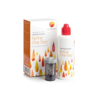 REFINE One Step 100 ml