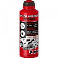 PREDATOR Repelent Outdoor Impregnace sprej 200 ml