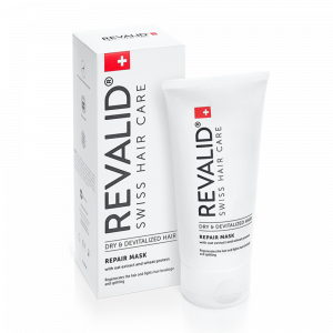 REVALID Repair Mask na vlasy 150 ml
