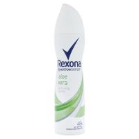 REXONA Aloe Vera deodorant 150 ml