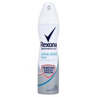 REXONA Active Shield Fresh deodorant 150 ml