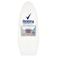 REXONA Active Shield Fresh roll-on 50 ml