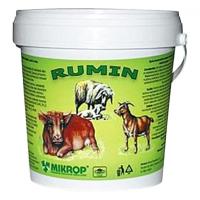 MIKROP Rumin prášek 1 kg