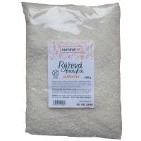NOMINAL Rýžová mouka instantní 200 g