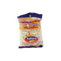 Rýžové těstoviny Makaróny 200 g