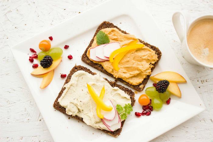 Sacharidy v potravinách a jak se vyznat ve složení výrobků?