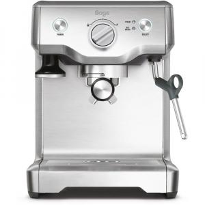 SAGE Espresso BES810BSS