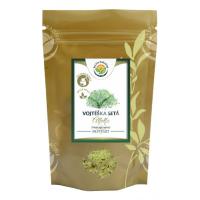 SALVIA PARADISE Alfalfa mladá zelená vojtěška 100 g