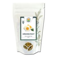 SALVIA PARADISE Heřmánek pravý květ 70 g