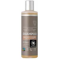 URTEKRAM BIO Šampon brown sugar 250 ml