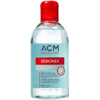 ACM Sébionex Micelární voda na problematickou pleť 250 ml