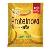 SEMIX Proteinová kaše banánová 65 g