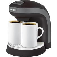 SENCOR kávovar SCE 2000BK