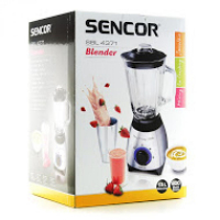 SENCOR Stolní mixér SBL 4371