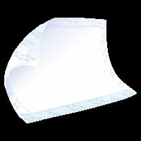 SENI Super soft absorpční podložky 2 kapky 60 x 90 cm 5 kusů