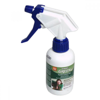 Sergeanťs Green spray antipar. pro psy 250ml