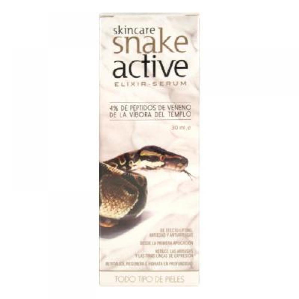 Diet Esthetic Snakeactive Elixir Serum 30 ml