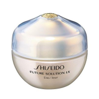 Shiseido FUTURE Solution LX Total Protective Cream 50 ml