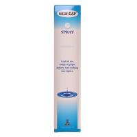 SKIN-CAP spray 200 ml