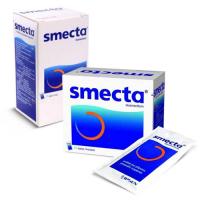 Smecta