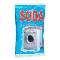 AVA Soda krystalická 300 g