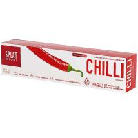 SPLAT Special Chilli Zubní pasta 75 ml