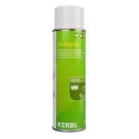 KETRIS Spray chladící,čisticí,mazací 500 ml
