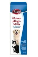 TRIXIE Sprej pro snadné rozčesávání srsti s jojobou pes 175 ml