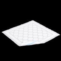 TENA Bed plus absorpční podložky 60 x 60 cm 30 kusů