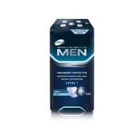 TENA Men level 1 inkontinenční vložky pro muže 3 kapky 24 kusů