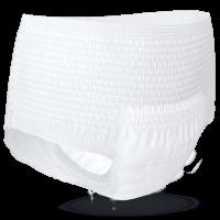 TENA Pants normal inkontinenční kalhotky 5,5 kapek vel. M 10 ks