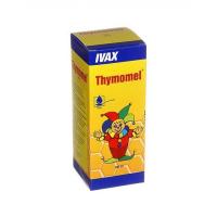 THYMOMEL  1X100ML Sirup
