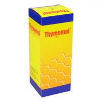THYMOMEL  1X250ML Sirup