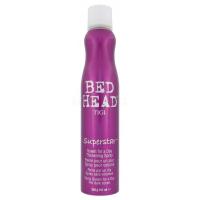 TIGI Bed Head Superstar Queen For A Day Spray Sprej pro objem a sílu vlasů 311 ml