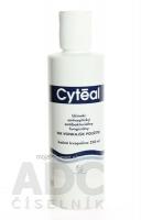 CYTEAL  1X250ML Tekutina k zev. užití