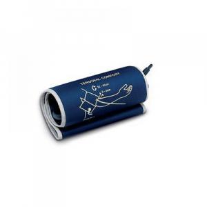TENSOVAL Comfort Náhradní manžeta k tlakoměru M 1 kus