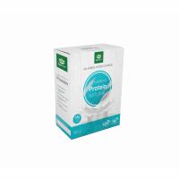 TOPNATUR Protein syrovátkový 180 g