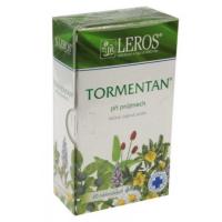 LEROS Tormentan léčivý porcovaný čaj 20 x 1,5 g