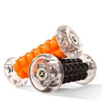 TRIGGER POINT Nano Roller Masážní váleček oranžový