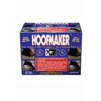 TRM pro koně Hoofmaker + MSM na kopyta 60x20 g