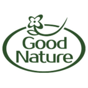GOOD NATURE
