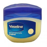 VASELINE Pure Petroleum Jelly Čistá vazelína 100 ml