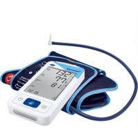 VEROVAL Tonometr digitální s EKG