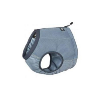 HURTTA Cooling vesta chladící modrá XL