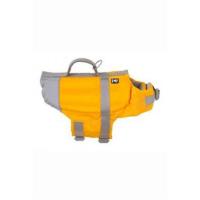 HURTTA Life Savior plavací vesta 0-5 kg oranžová