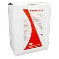 VEYX Veyxapron prášek 6x100 g