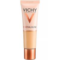 VICHY Minéralblend Make-Up FdT 06 Dune 30 ml